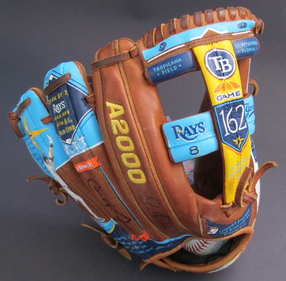Sean-Kane-Tampa-Rays-Game162-Glove-1.jpg
