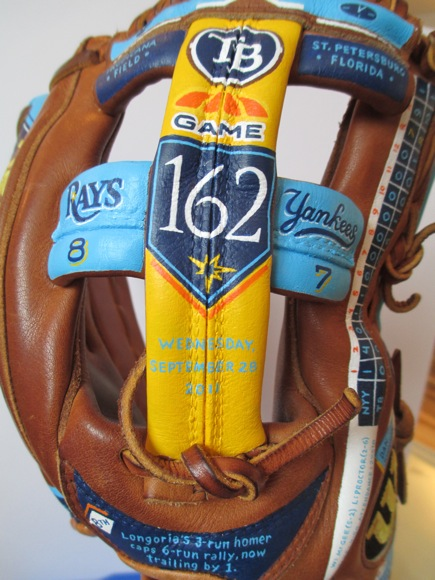 Sean-Kane-Tampa-Rays-Game162-Glove-5.jpg