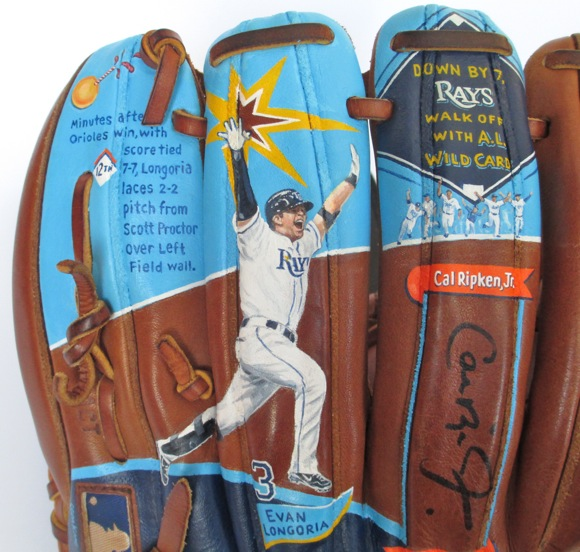 Sean-Kane-Tampa-Rays-Game162-Glove-6.jpg