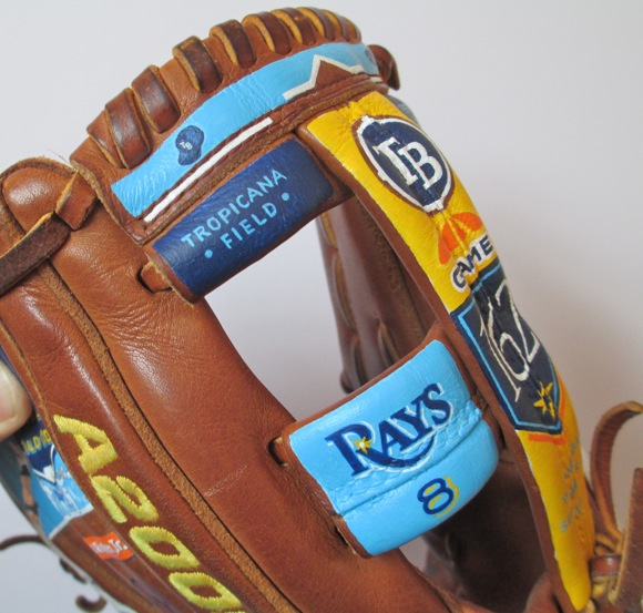 Sean-Kane-Tampa-Rays-Game162-Glove-13.jpg