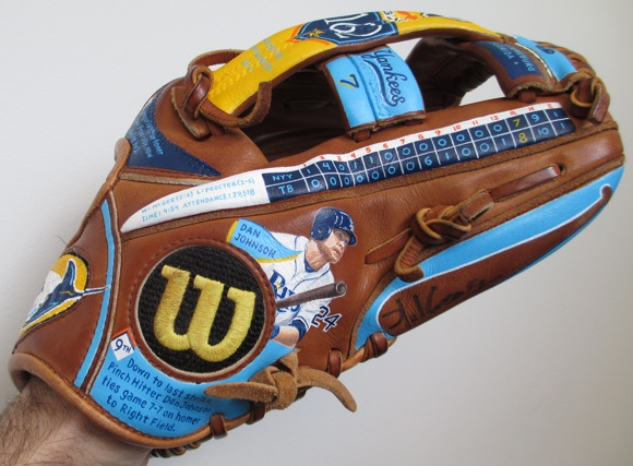Sean-Kane-Tampa-Rays-Game162-Glove-14.jpg
