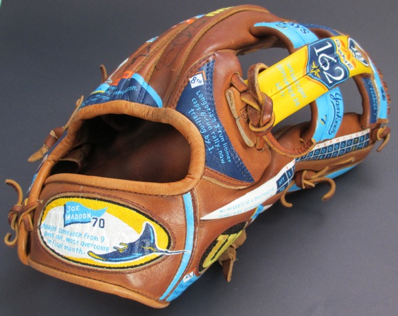 Sean-Kane-Rays-Game-162-Glove-20.jpg