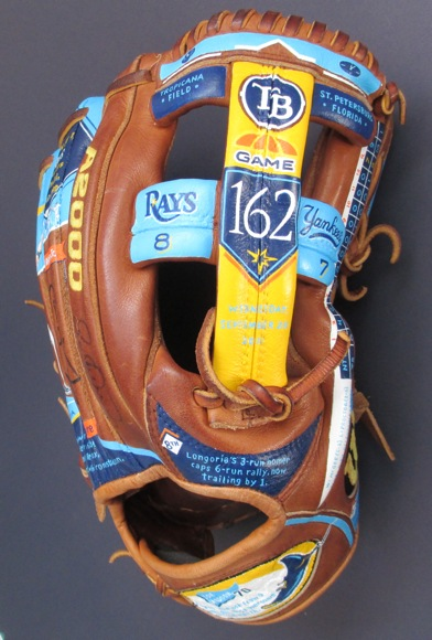 Sean-Kane-Rays-Game-162-Glove-19.jpg