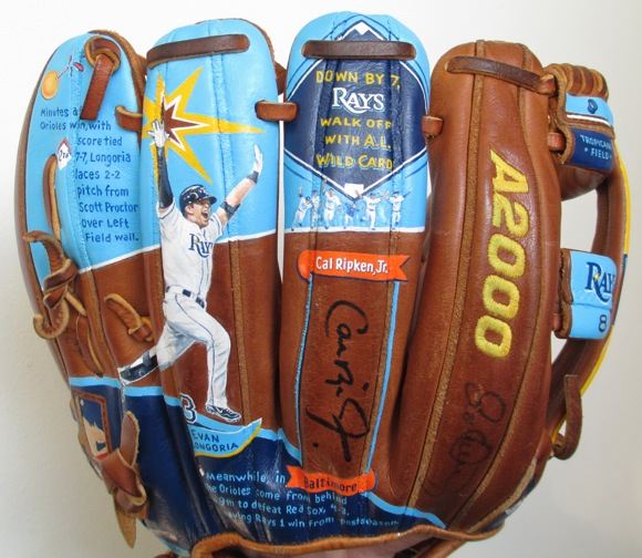 Sean-Kane-Rays-Game-162-Glove-18.jpg