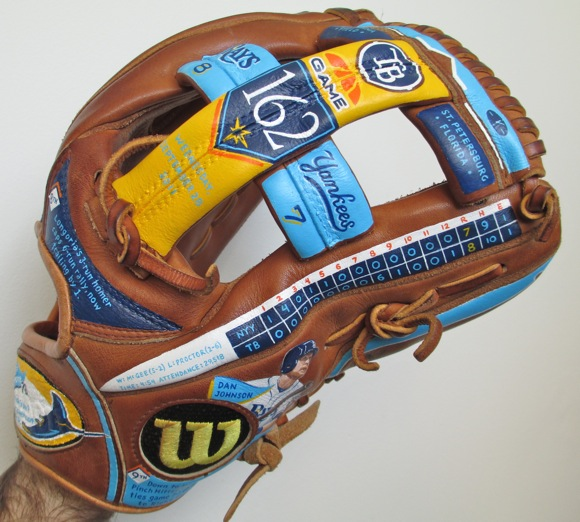 Sean-Kane-Rays-Game-162-Glove-17.jpg