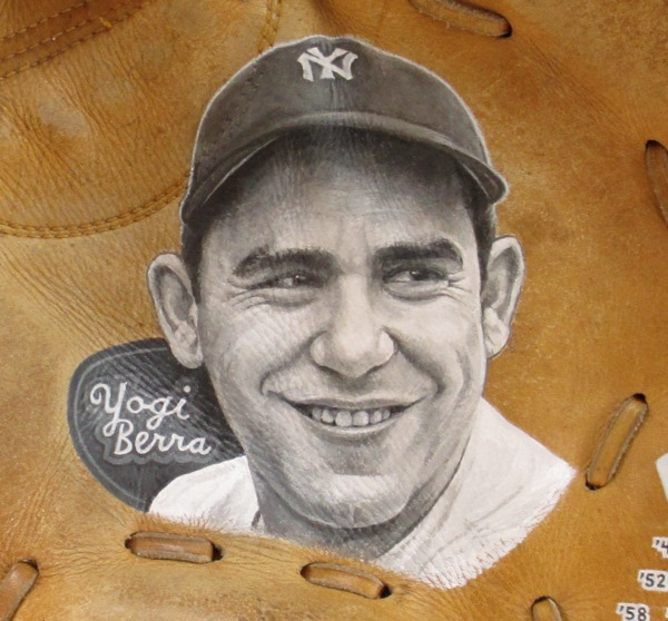 Sean-Kane-Yogi-Berra-Glove-Art-7.jpg