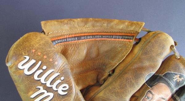 Sean-Kane-Willie-Mays-Glove-Art-7.jpg