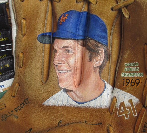 Sean-Kane-Tom-Seaver-glove-art-6.jpg