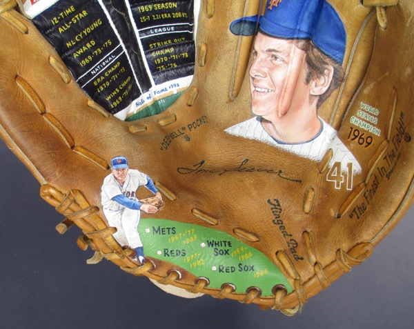 Sean-Kane-Tom-Seaver-glove-art-7.jpg