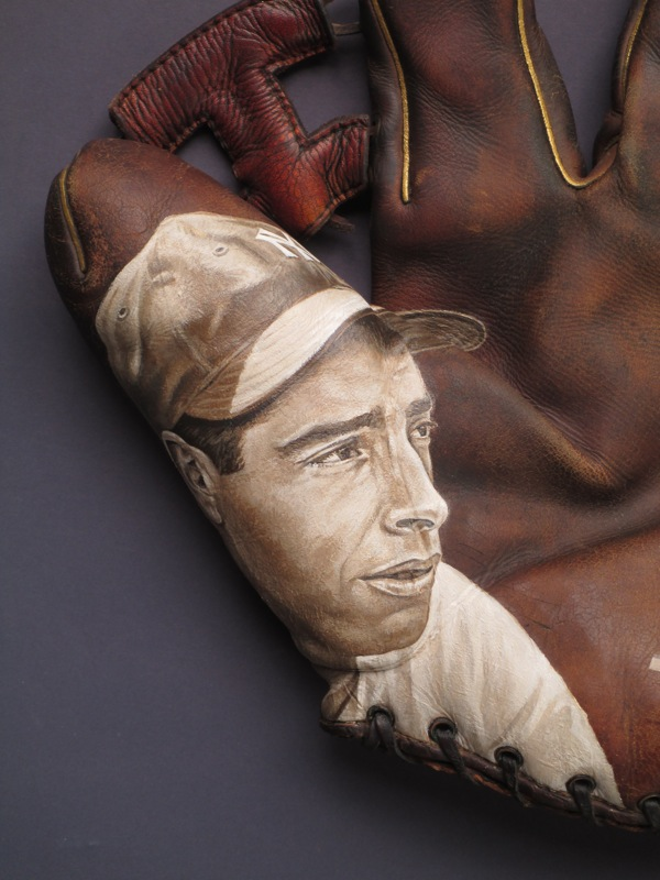 Sean-Kane-Joe-DiMaggio-glove-art-2.jpg