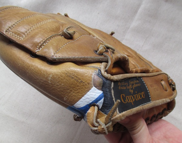 Sean-Kane-Sandy-Koufax-glove-art-1.jpg
