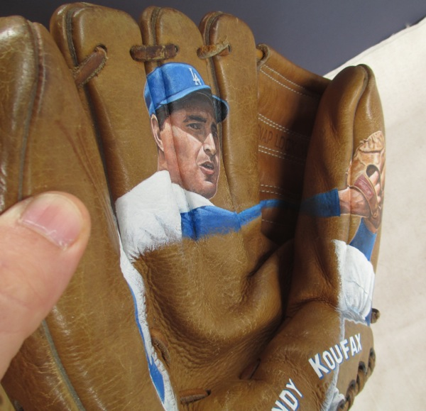 Sean-Kane-Sandy-Koufax-glove-art-2.jpg