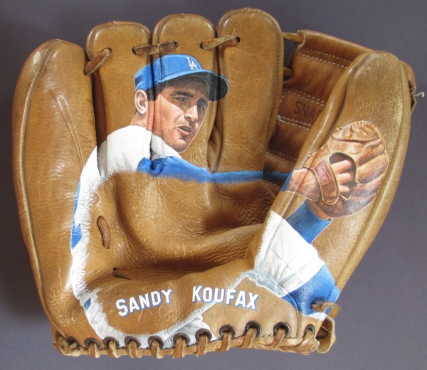 Sean-Kane-Sandy-Koufax-glove-art-3.jpg
