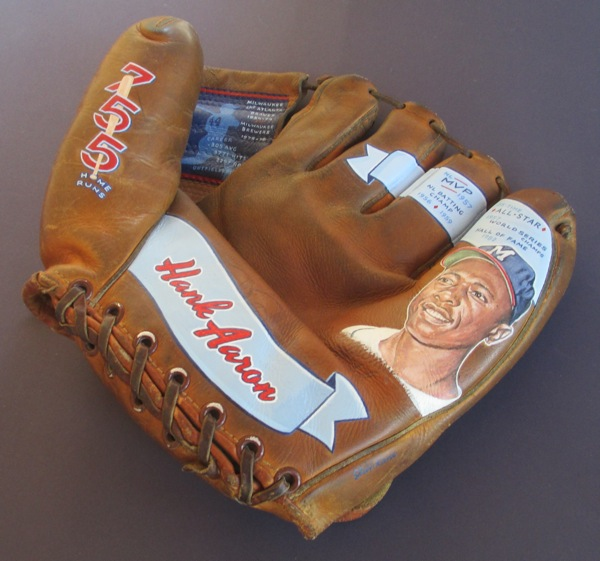 Sean-Kane-Hank-Aaron-glove-art-3.jpg