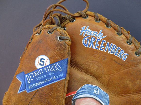 Sean-Kane-Hank-Greenberg-glove-art-7.jpg