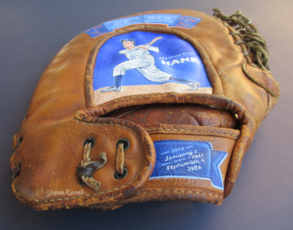 Sean-Kane-Hank-Greenberg-glove-art-10.jpg