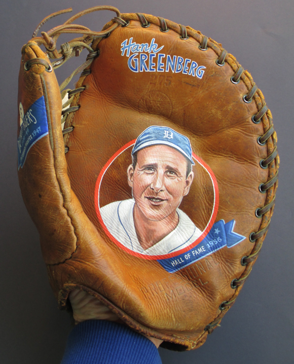 Sean-Kane-Hank-Greenberg-glove-art-14.jpg