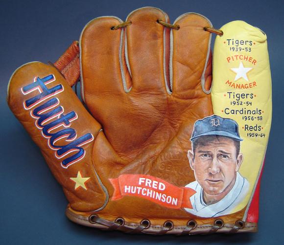 Sean-Kane-Fred-Hutchinson-glove-art-1.jpg