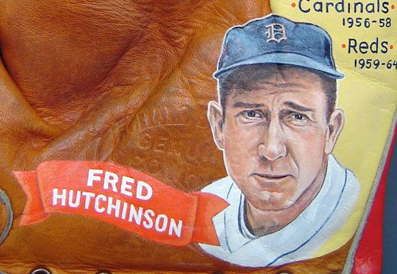 Sean-Kane-Fred-Hutchinson-glove-art-2.jpg
