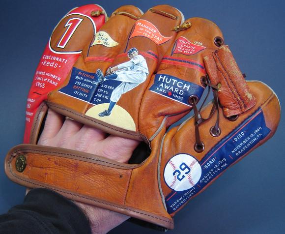 Sean-Kane-Fred-Hutchinson-glove-art-10.jpg