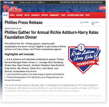 PhilliesPressRelease.jpg