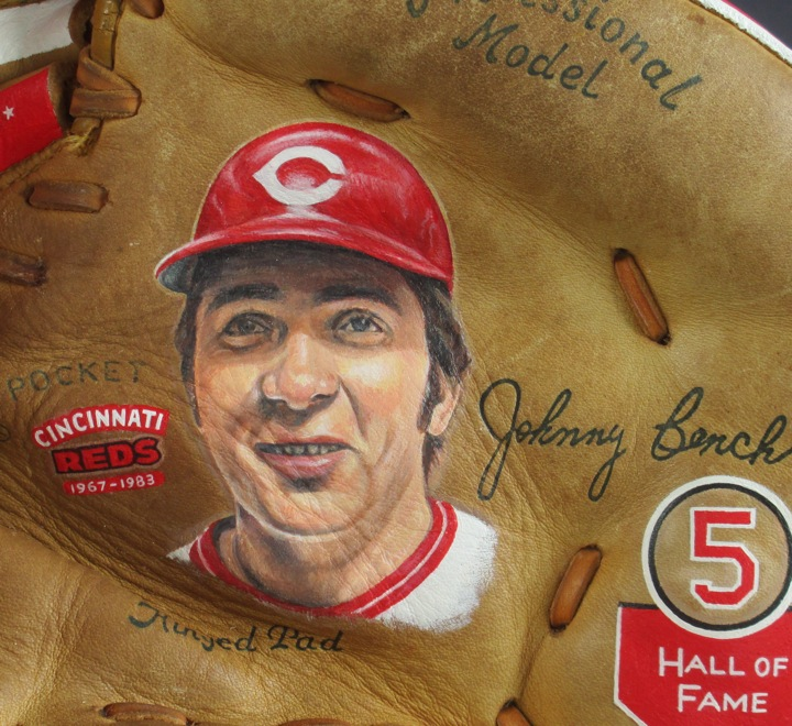 Sean-Kane-Johnny-Bench-art-03.jpg