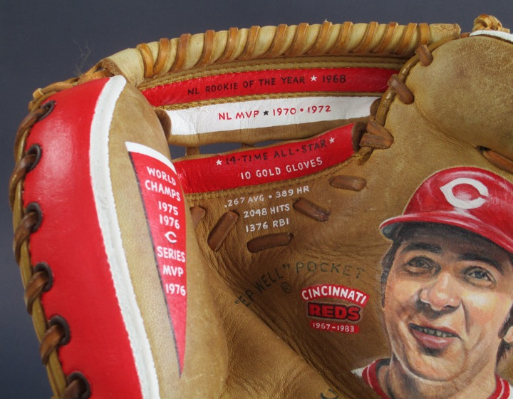 Sean-Kane-Johnny-Bench-art-04.jpg