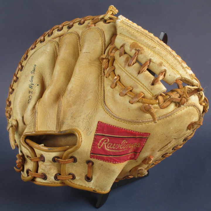 Sean-Kane-Johnny-Bench-glove-art-back.jpg