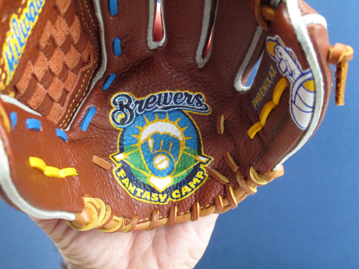 Sean-Kane-Brewers-Mini-Baseball-Glove-2.jpg