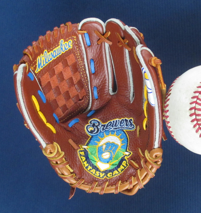 Sean-Kane-Brewers-Mini-Baseball-Glove-4.jpg