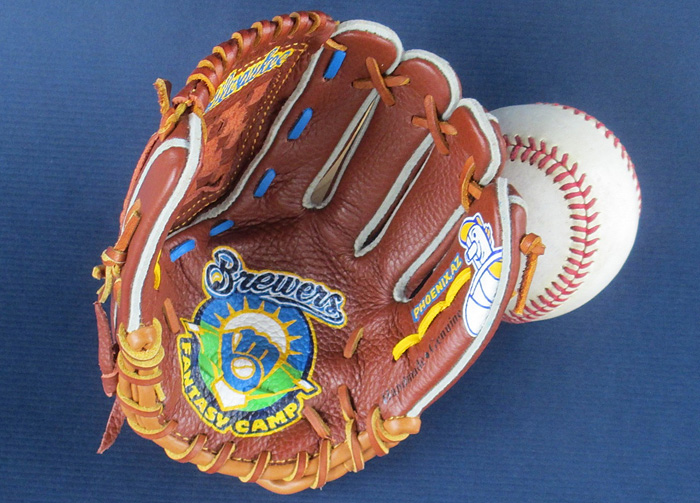 SeanKane-Brewers-Camp-Mini-Glove.jpg