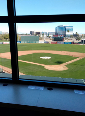 Tempe-Diablo-Stadium-press-view.jpg