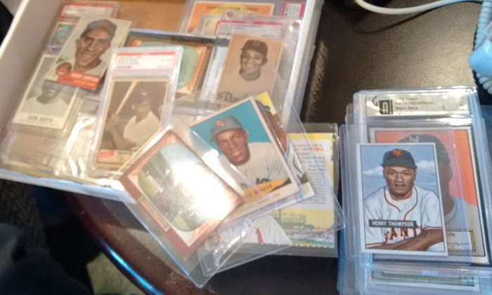negro-leagues-player-cards-700.jpg