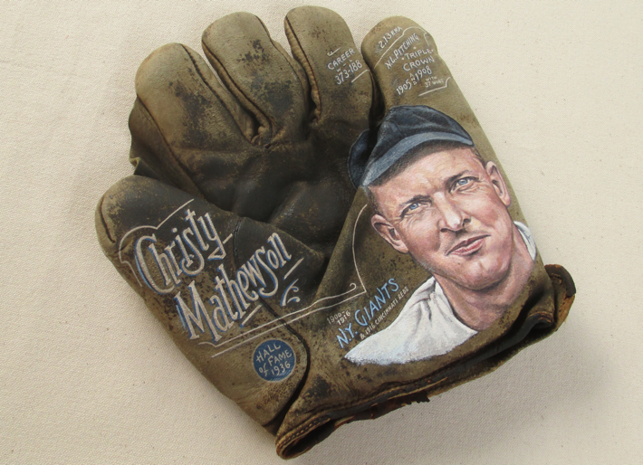 sean-kane-Christy-Mathewson-painted-glove-2.jpg