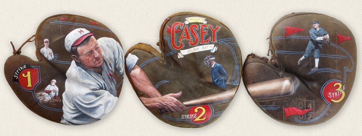 Sean-Kane-Casey-At-The-Bat-Glove-Painting-720x.jpg