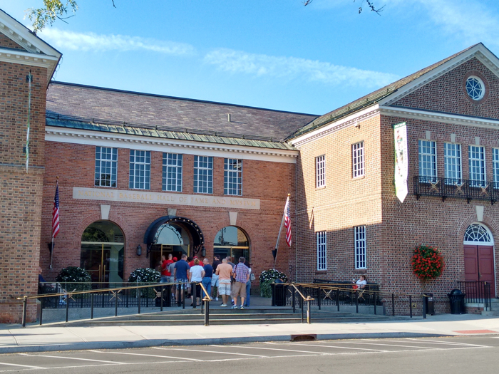 Baseball-Hall-of-Fame-Cooperstown.jpg