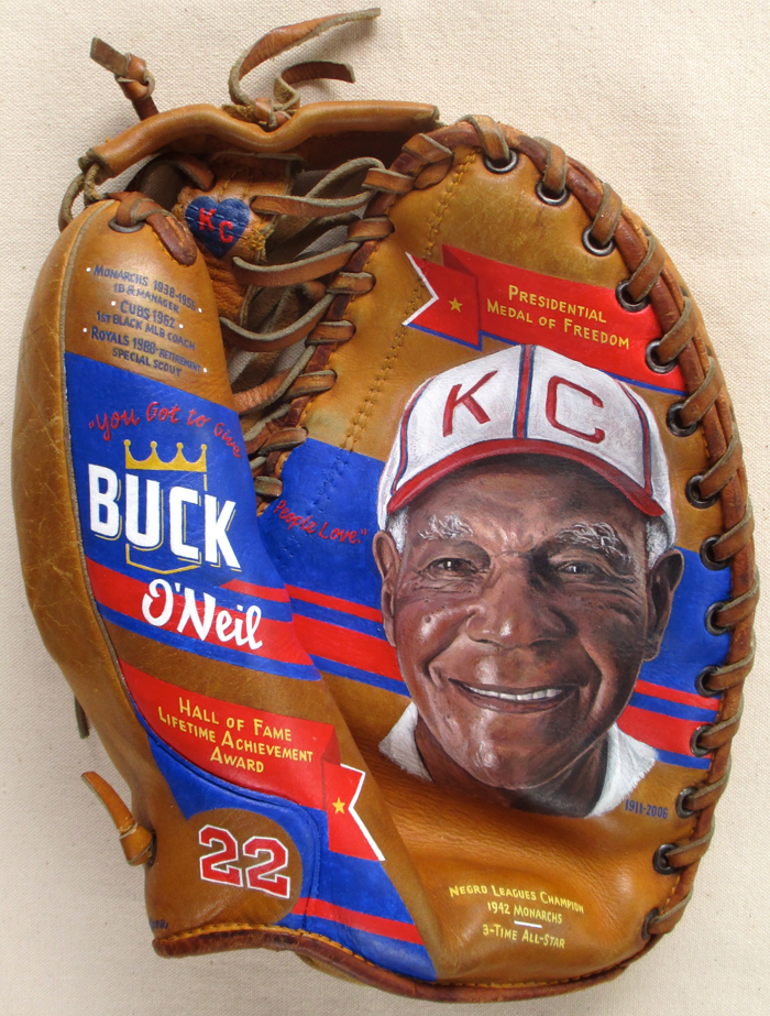 Sean-Kane-Buck-ONeil-baseball-glove-painting.jpg