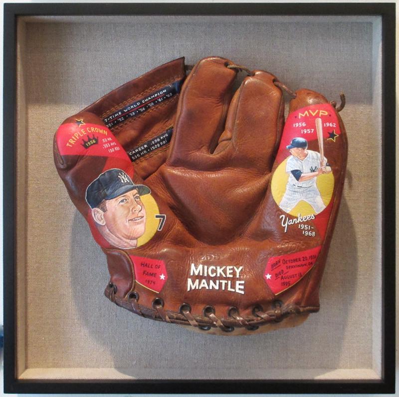 sean-kane-mickey-mantle-yankees-baseball-glove-painting.jpg