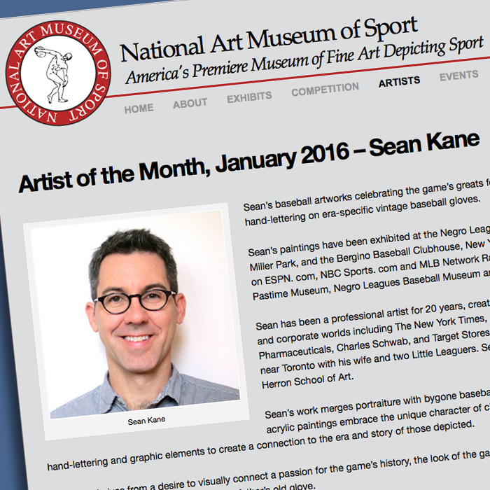 sean-kane-national-art-museum-of-sport-namos-artist-of-month.jpg.jpg