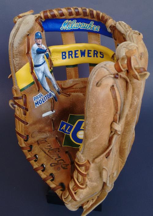 Sean-Kane-Molitor-glove-detail.jpg