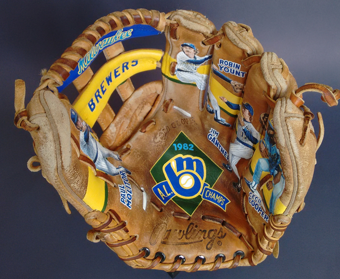 Sean-Kane-1982-Milwaukee-Brewers-glove-art.jpg