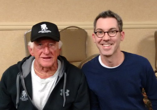 Sean-Kane-with-Bob-Uecker.jpg