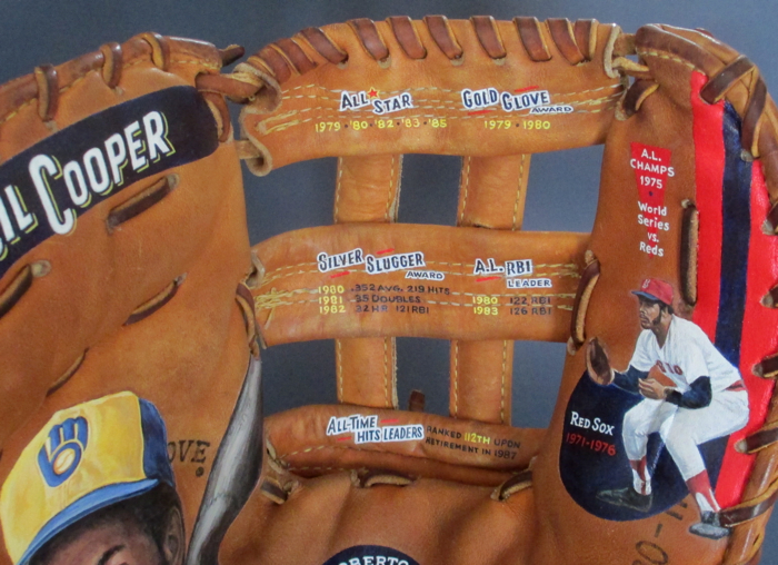 sean-kane-cecil-cooper-baseball-glove-art-stats.jpg