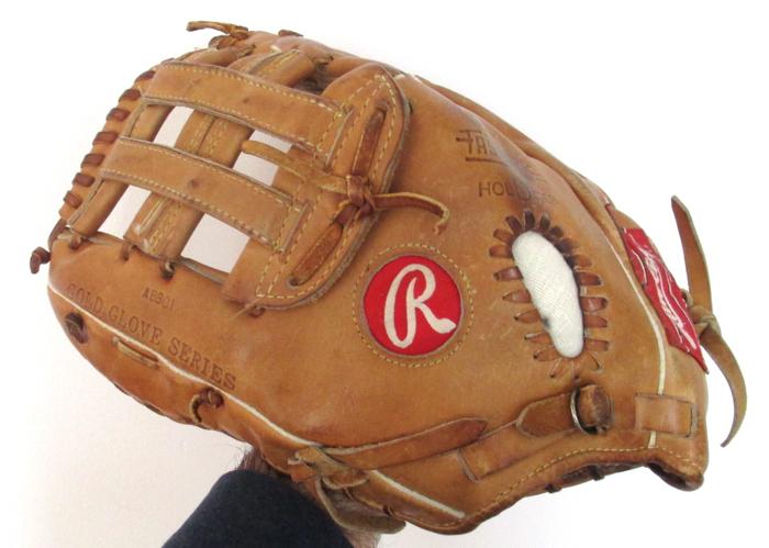 sean-kane-cecil-cooper-baseball-mitt-back-side.jpg