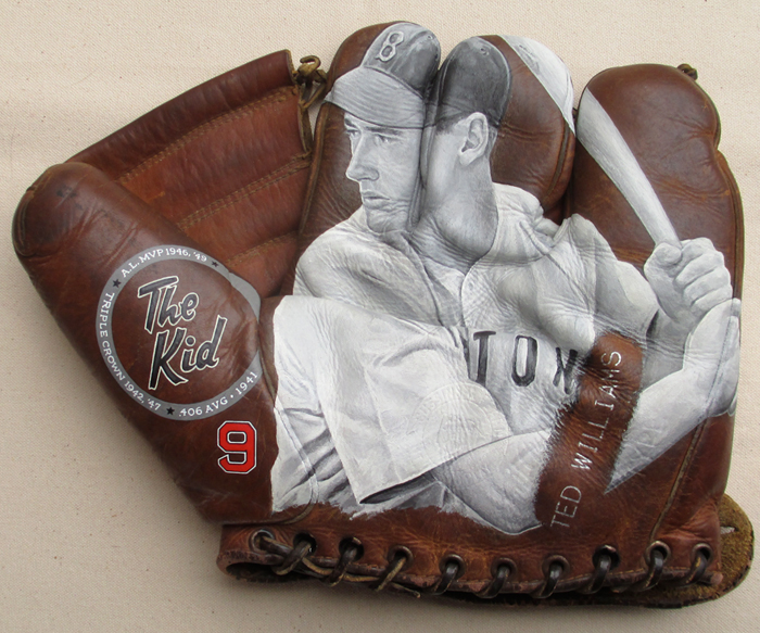 sean-kane-ted-williams-stats-glove-art1.jpg