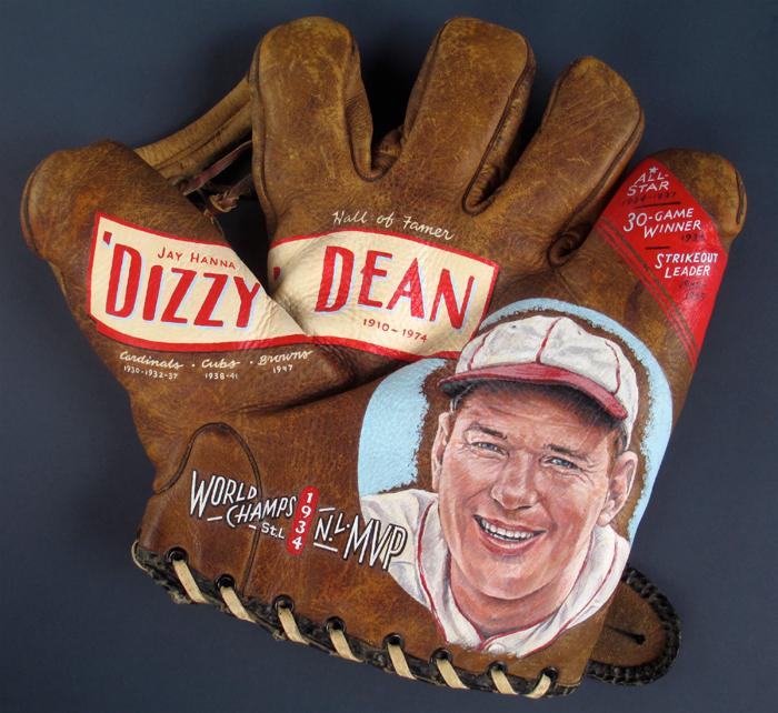 sean-kane-dizzy-dean-glove-art-1.jpg