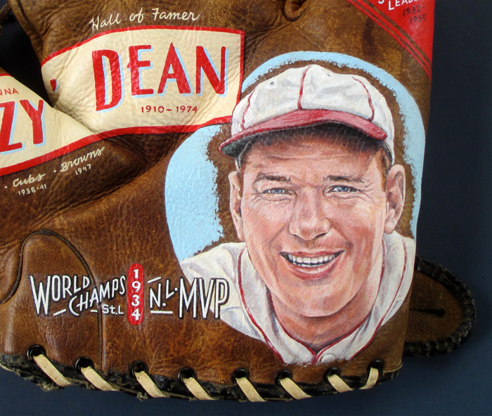 sean-kane-dizzy-dean-glove-art-closeup.jpg