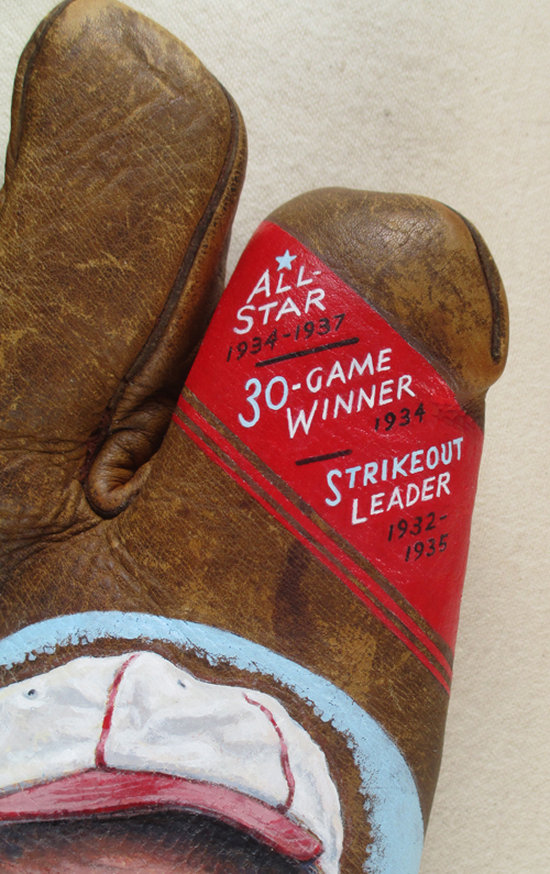 sean-kane-dizzy-dean-glove-art-awards.jpg