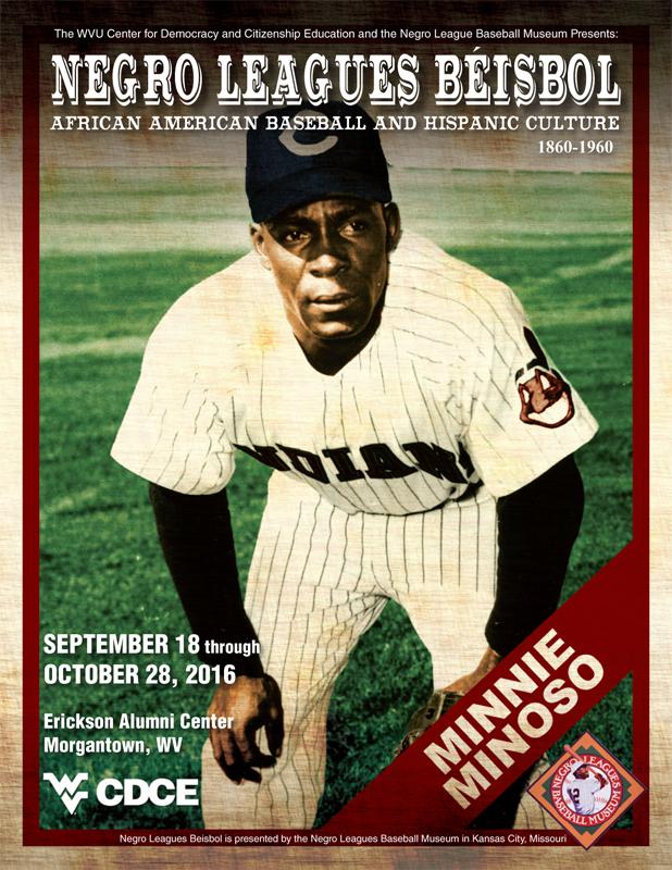 WVU-Negro-Leagues-Beisbol-Baseball-cover.jpg