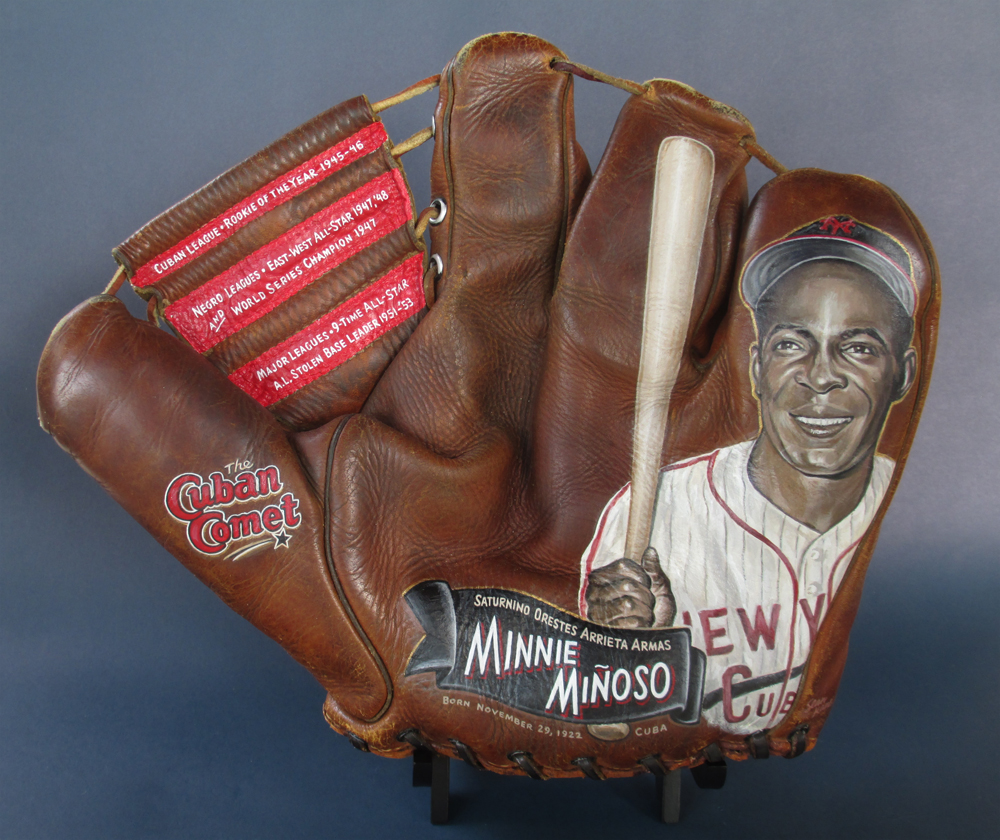 sean-kane-minnie-minoso-baseball-glove-art-painted-700x.jpg